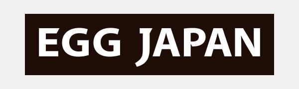 egg_japan_grey_600px