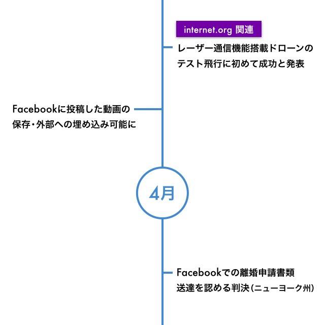 【マスター】FBタイムライン_20150910.009