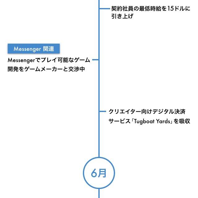 【マスター】FBタイムライン_20150910.012