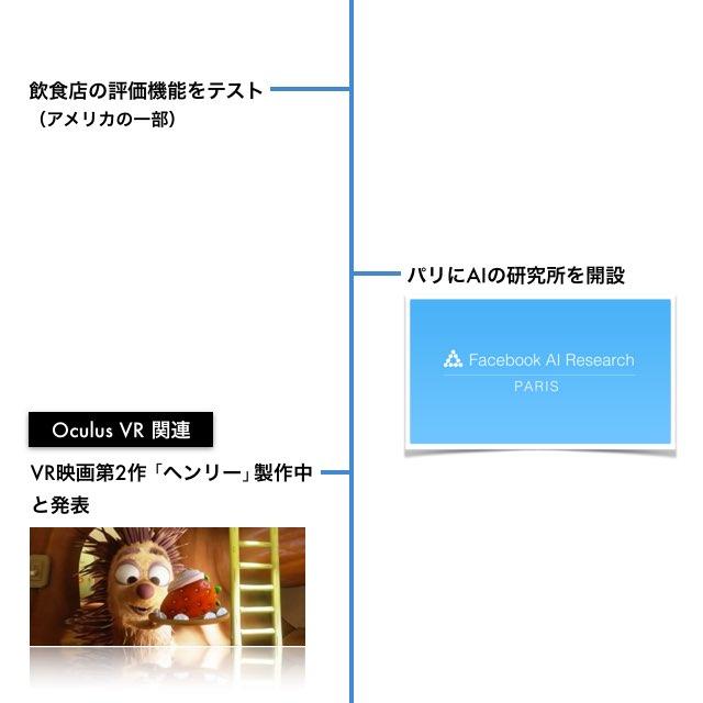 【マスター】FBタイムライン_20150910.013