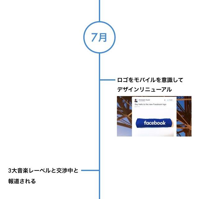 【マスター】FBタイムライン_20150910.018