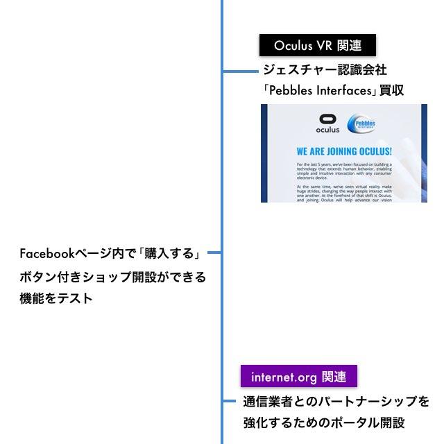 【マスター】FBタイムライン_20150910.019
