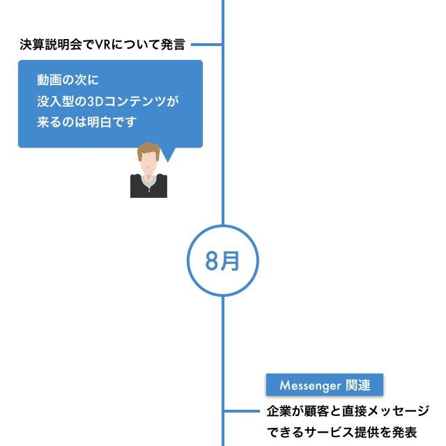 【マスター】FBタイムライン_20150910.020