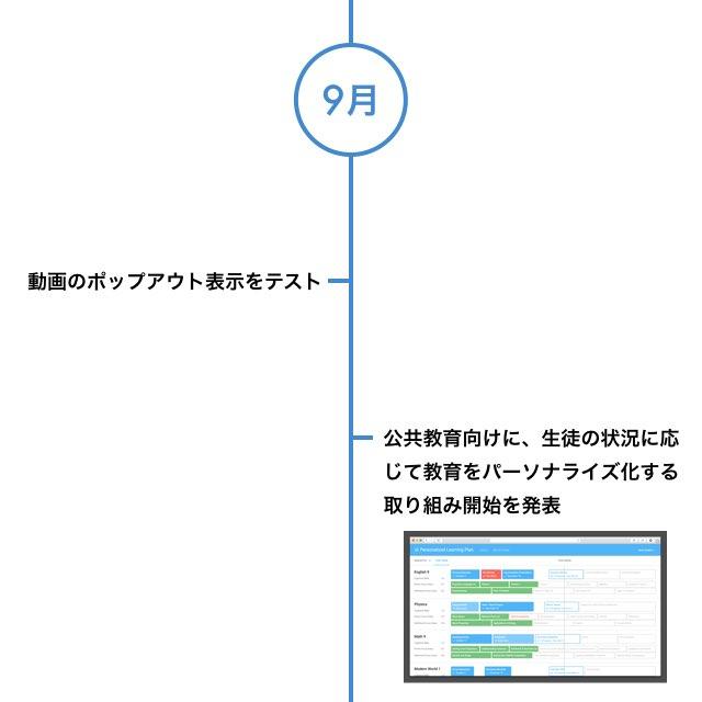 【マスター】FBタイムライン_20150910.023