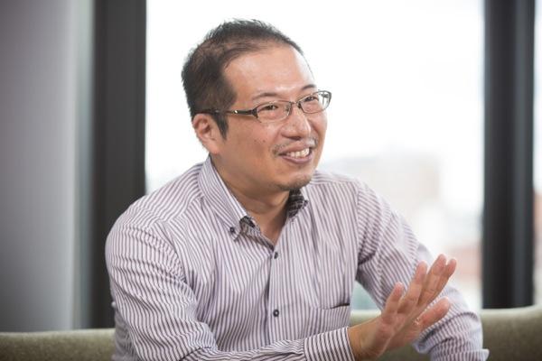 杉原海太(すぎはら・かいた) 1971年生まれ。1990年東京大学に入学。1996年大学院修了後にデロイトトーマツ(現アビーム)コンサルティングに入社。2003年に退職。1年間の浪人生活後、2004年FIFAマスターに入学。2006年から8年間働いたアジアサッカー連盟(AFC)では、コンサルタントとしての経験を生かして、アジア各国の協会やリーグの戦略企画や業務改革をアドバイス。仕事ぶりが認められ、2014年にFIFAコンサルタントに抜てきされた。