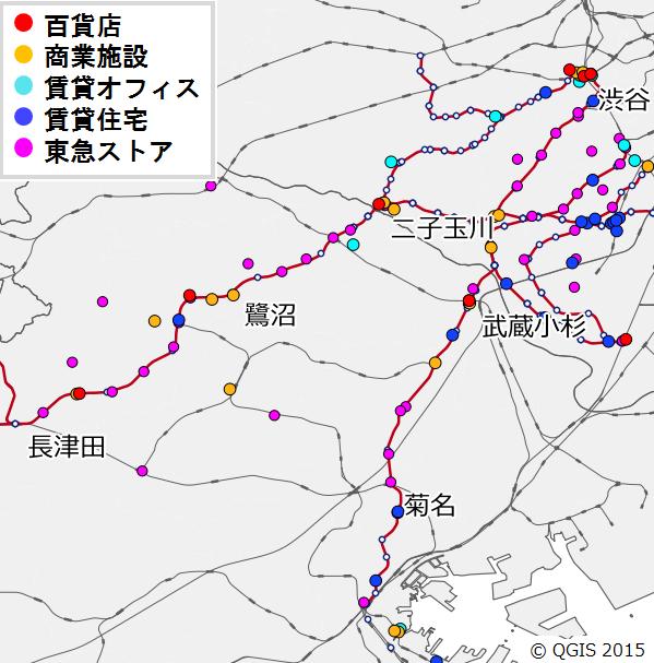 20151111_SPEEDA総研_鉄道-09