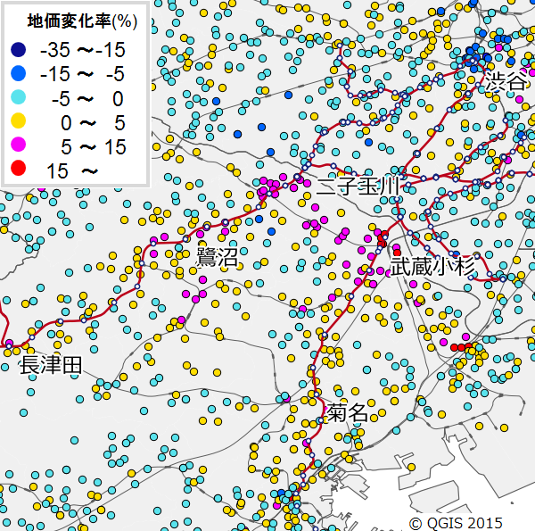 20151111_SPEEDA総研_鉄道-11