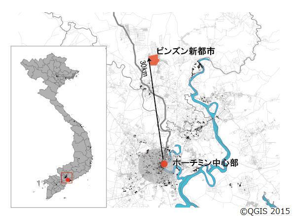 20151111_SPEEDA総研_鉄道-14