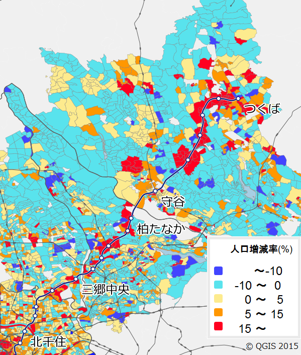 20151111_SPEEDA総研_鉄道-01