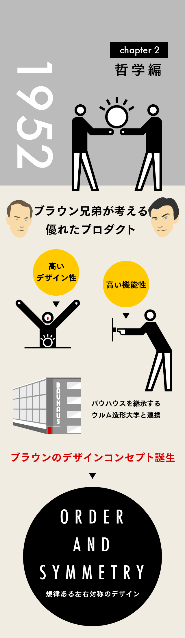 【マスター】ブラウンインフォグラフィック_20151124-03