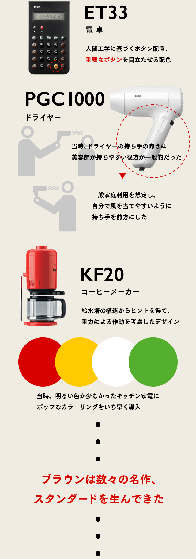 【マスター】ブラウンインフォグラフィック_20151124-06