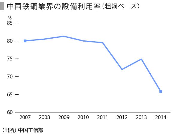 1205_鉄鋼-04 (1)