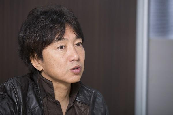 三浦俊也(みうら・としや) 1963年岩手県生まれ。駒澤大学卒業後の1991年に指導者を目指して、ドイツにコーチ留学。ケルン体育大学でA級コーチライセンスを取得した。帰国後に大宮アルディージャ、コンサドーレ札幌、ヴェッセル神戸、ヴァンフォーレ甲府の監督を務め、大宮と札幌をJ1昇格に導く。2014年5月8日に、2年契約でベトナム代表の監督に就任。リオデジャネイロ五輪を目指す同国のU-22代表監督も兼任している