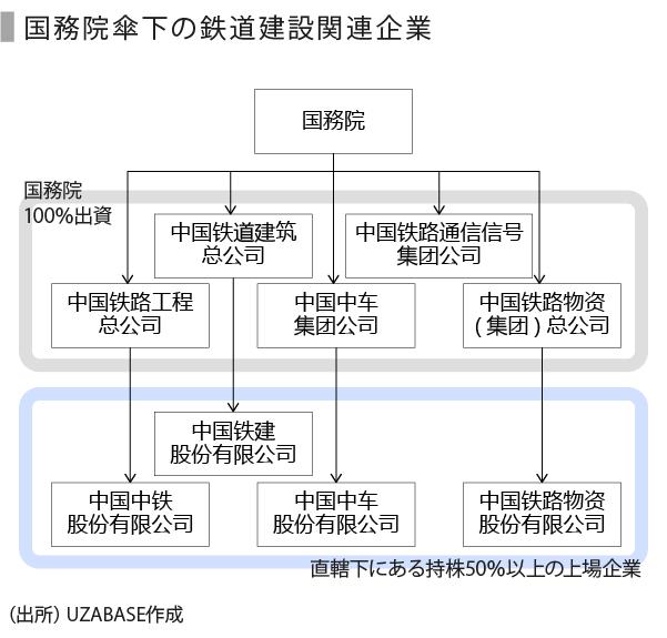 中国鉄道-06 (1)
