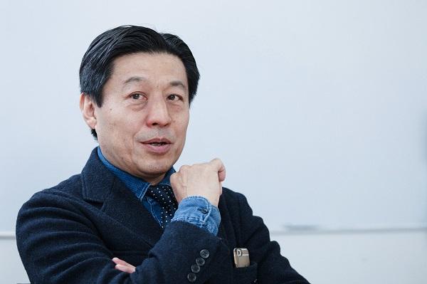 広瀬一郎(ひろせ・いちろう) 1955年静岡県生まれ。東京大学卒。1980年、電通に入社してW杯やサッカーイベントのプロデュースに携わる。1994年11月、2002年W杯招致委員会事務局に出向し、W杯招致に尽力した。1999年12月にJリーグ経営諮問委員会委員に就任。2000年に電通を退職し、インターネットメディア『スポーツ・ナビゲーション』を立ち上げて代表取締役を務めた。2004年にスポーツ総合研究所を設立。2016年からオンラインサロンのSynapseで『広瀬塾』を開講。1月20日にmixiセミナールーム(渋谷)でキックオフイベントを行う