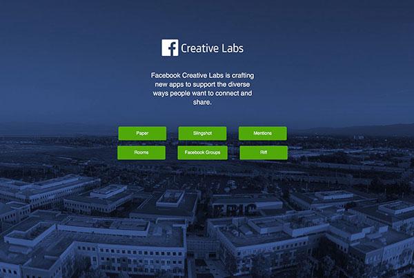 creative_labs