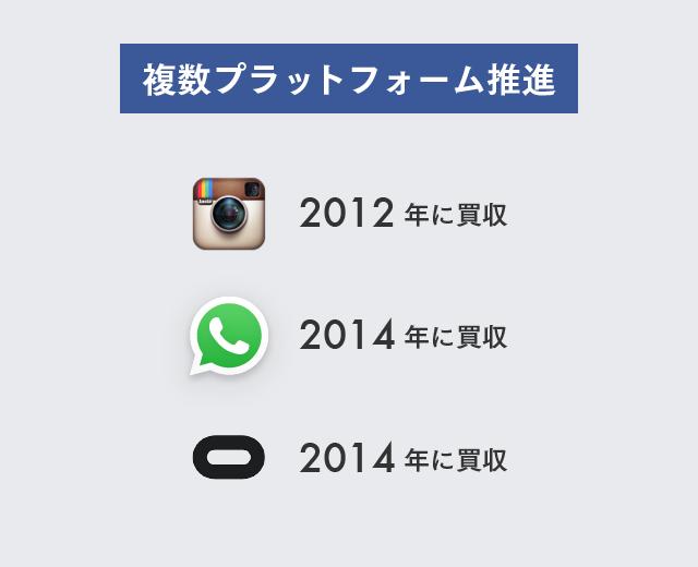 【マスター】FB戦略Vol.1_20160117-09