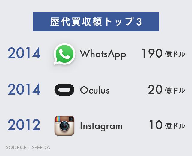 【マスター】FB戦略Vol.1_20160117-01