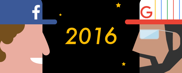 【マスター】FB戦略Vol.3_20160122-01