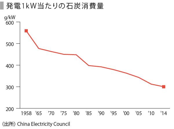 中国電力-09