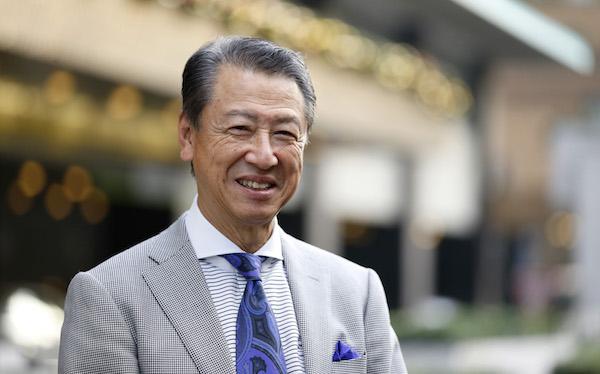 竹内弘高(たけうち・ひろたか) 1946年東京都出身。横浜のインターナショナルスクールから国際基督教大学に入学。マッキャン・エリクソン博報堂で1年半働いたあとに渡米し、1971年に米カリフォルニア大学バークレー校で経営学修士、1977年に博士号を取得。ハーバード・ビジネススクールで7年間勤め、娘の教育のために帰国して一橋大学へ。一橋大学を定年退職後、再びハーバード・ビジネススクールから声がかかって2010年に同校の教授に就任。ファーストリテイリングを経営する柳井正氏のパーソナルアドバイザーも務めている