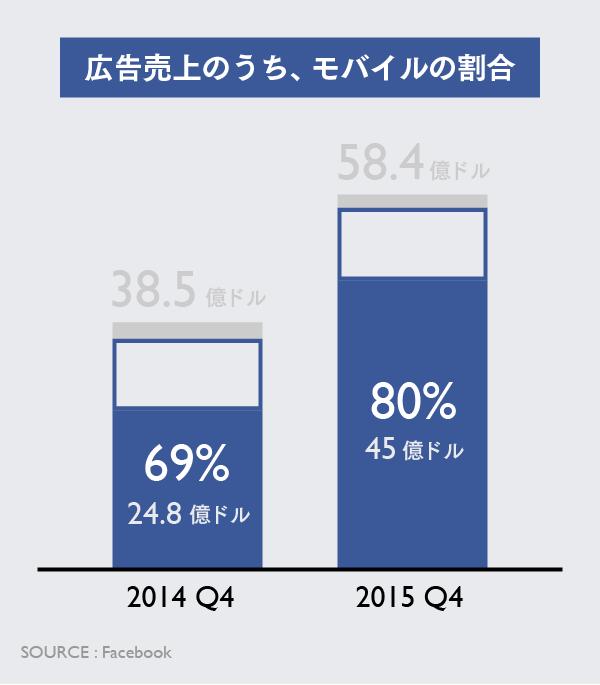 【マスター】FBまとめ_20160129-09