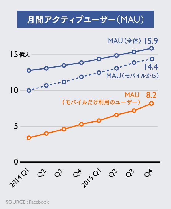【マスター】FBまとめ_20160129-10