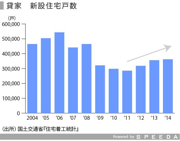 相続税_修正版-08