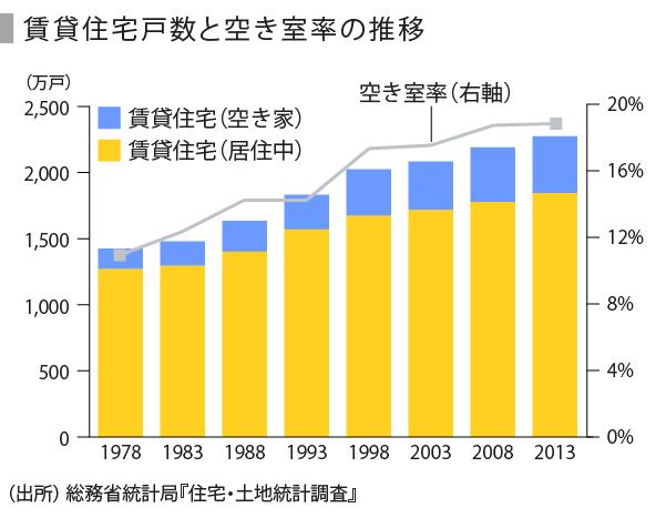相続税_修正版-09