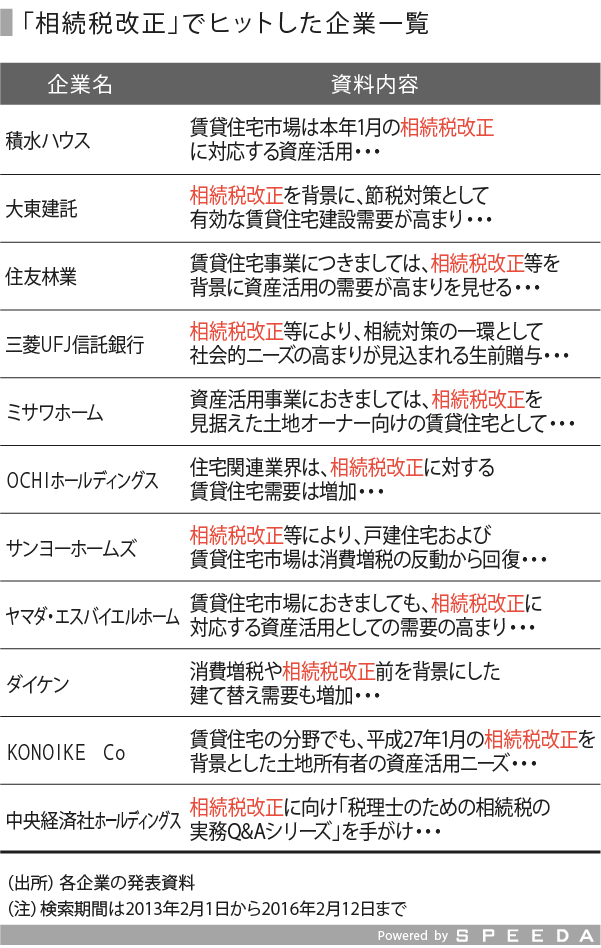 相続税_修正版-13
