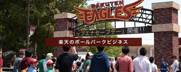 eagles3banner.001