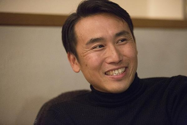 小澤隆生(おざわ・たかお) 1972年生まれ。千葉県出身。1995年に早稲田大学法学部卒業後、CSKに入社。1999年にビズシークを設立し、2003年に楽天に売却してグループ入り。楽天では執行役員を務め、楽天イーグルスの取締役事業本部長として球団立ち上げを担当。2005年の参入初年度にはパ・リーグ唯一の黒字に導く。2006年の楽天退社後は2011年にクロコスを設立して、2012年にヤフーに売却。2013年からヤフー執行役員・ショッピングカンパニー長を務める