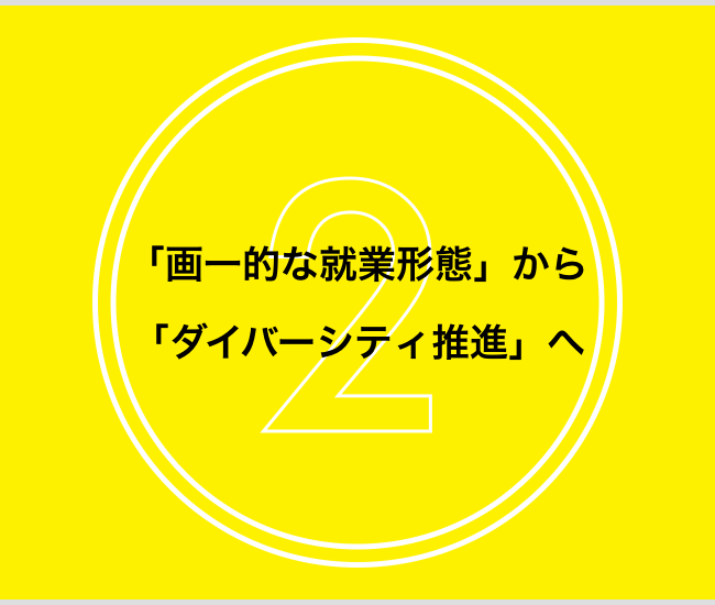 DELL_part.2.022