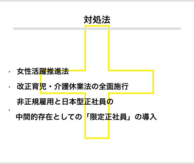 DELL_part.2.023