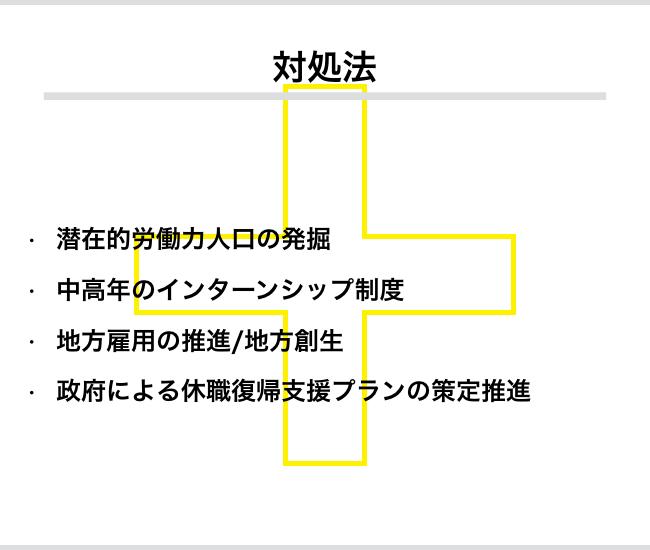 DELL_part.2.026
