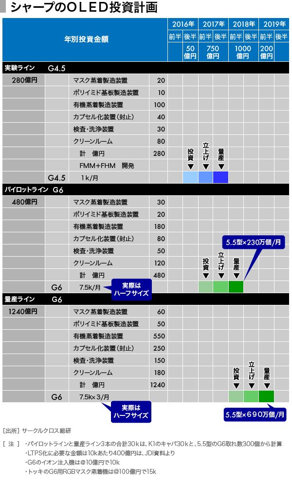 20160428-1-9-01 (1)