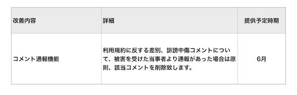 sugi_zu.001