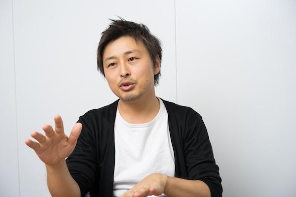 須藤憲司(すどう・けんじ) 1980年生まれ。2003年に早稲田大学を卒業後、リクルート入社。マーケティング部門、新規事業開発部門を経て、アド・オプティマイゼーション推進室を立ち上げ。同社の歴代最年少役員に就任し、リクルートマーケティングパートナーズで執行役員を務める。2013年にKaizen Platformを米国で創業。