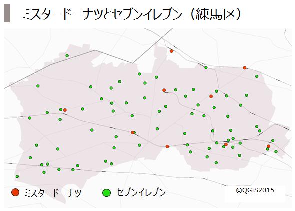 15_ミスドVSセブン
