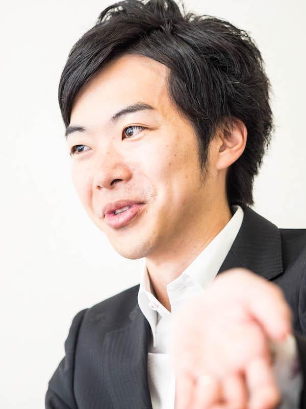 音喜多駿(おときた・しゅん) 東京都議会議員(北区選出・無所属) 1983年東京都生まれ。早稲田大学政治経済学部を卒業後、LVMHモエヘネシー・ルイヴィトングループで勤務。現在東京都議会議員一期目。ブロガー議員としても活躍。都知事選では、小池百合子氏を支持。