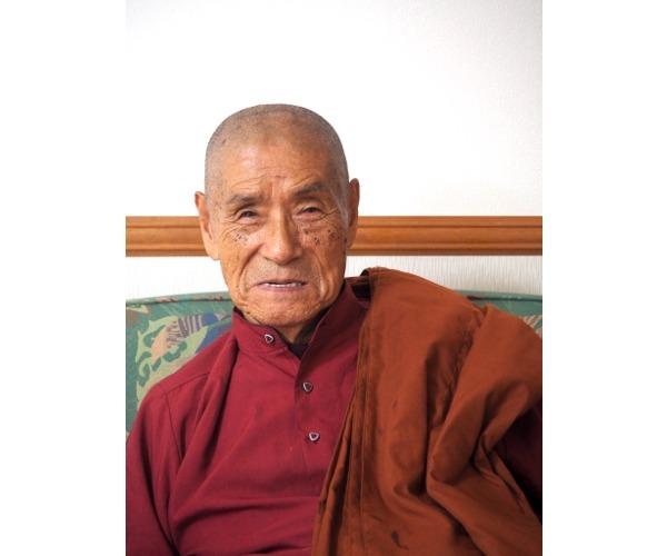 インドで仏教徒1億人を率いる、日本人僧侶の破天荒人生(前編)