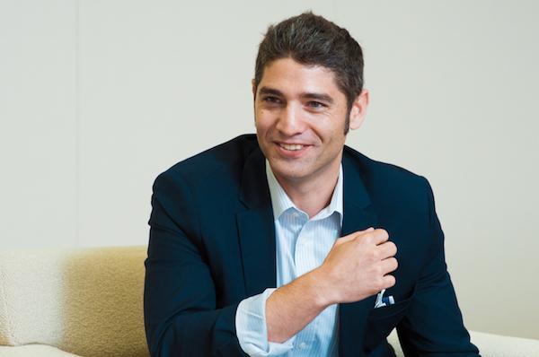 ヨニー・ゴラン サムライインキュベートイスラエル支社 財務担当。Samurai House Israel 管理人。イスラエルで2番目に大きいレオミ銀行にて、ハイテク産業に対し2億ドル以上のポートフォリオの管理、実行を行っていた。2015年6月より同社に参画。スタートアップのエコシステムのマーケティング戦略に関して幅広い知識を持つ。