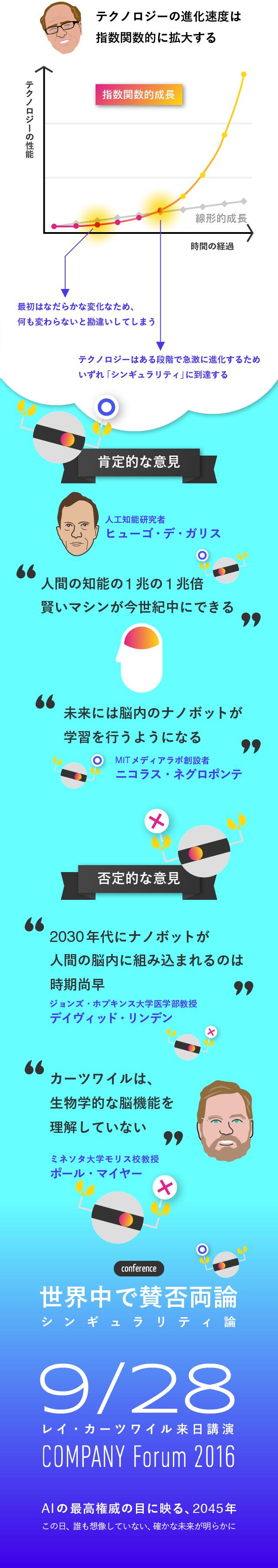 works_app_last-06