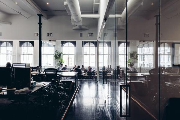 Ny - Squarespace dublin office ...