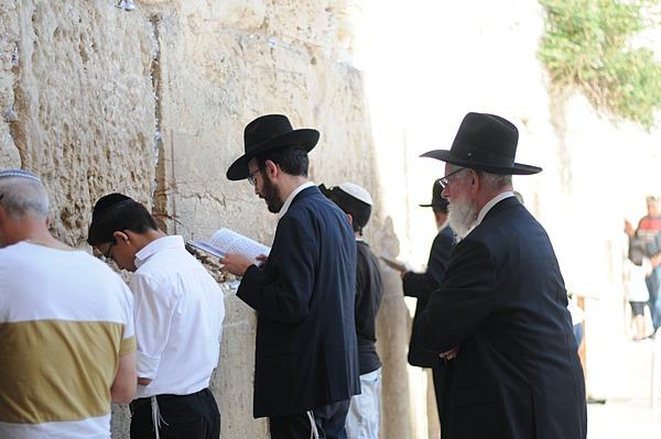 の 教え ユダヤ