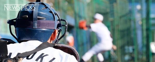 高校 千葉 野球 日程 県