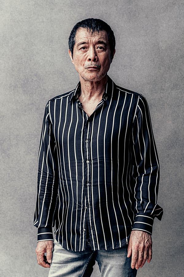 矢沢 永吉 アルバム