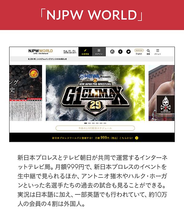 プロレス 試合 日本 日程 新