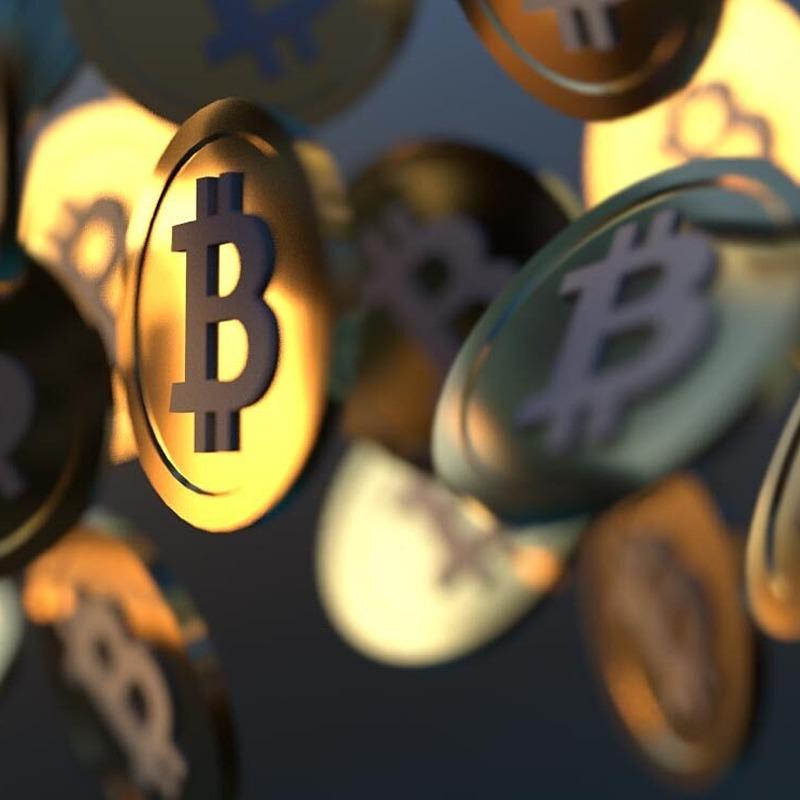 ビットコインバブルで最高値更新の考察!年の価格予想【仮想通貨】|SACHI@とんがりコイナー��|note