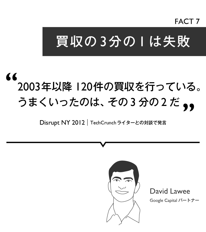 【マスター】Google買収戦略20の事実_20140918-08
